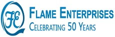 Flame Enterprises