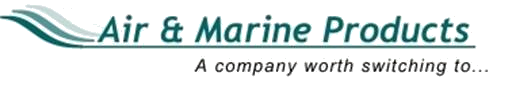 Air Marine Products Ltd